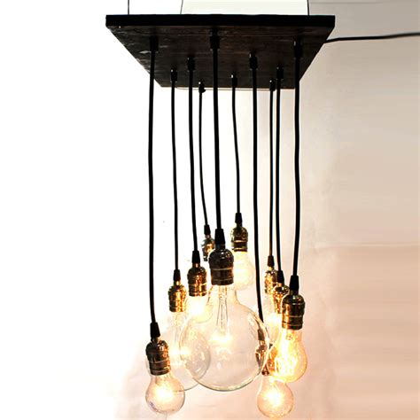 High End Lighting Fixtures For Home 28 Stylish Bedroom High End Lighting Fixtures For Home