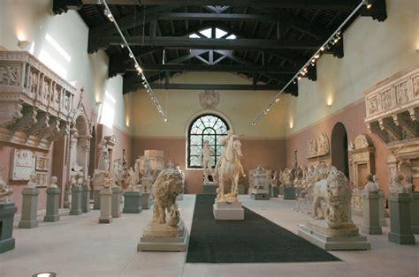 liceo artistico porta romana gipsoteca liceo artistico statale porta romana e sesto