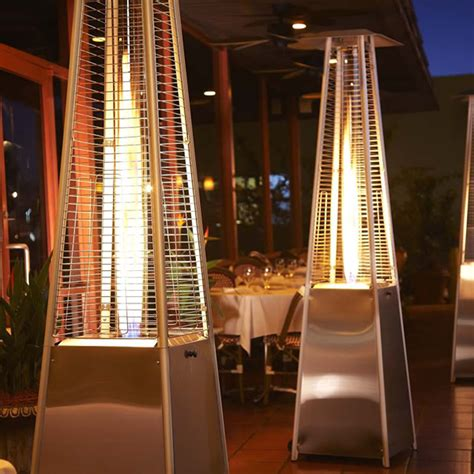 outdoor heaters san diego deck design and ideas