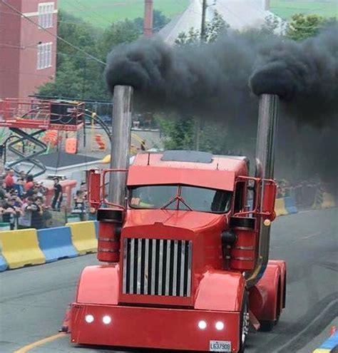 kw truck equipment 966 best kenworth images on pinterest