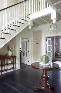foyer interior interior design ideas home bunch interior design ideas