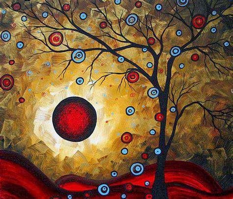 imagenes artisticas y que representan pintura y fotograf 237 a art 237 stica cuadros abstractos