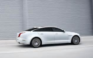 Pictures Of Jaguar Xj 2012 Jaguar Xj Series Reviews And Rating Motor Trend