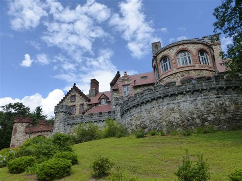Cost To Build A House In Nh by Nutfield Genealogy Searles Castle Windham New Hampshire