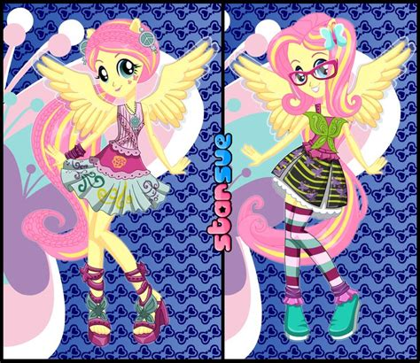 star sue your favorite characters dress up games are here 123 best images about my little pony games on pinterest