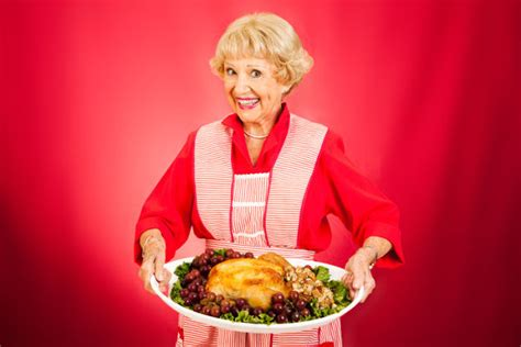 how cool is your grandmother test a passive aggressive thanksgiving psychology today