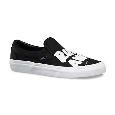 vans shoes for on sale sale vans shoes vans baron fancy slip on womens