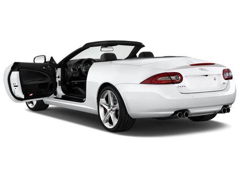 jaguar 2 door convertible 2014 jaguar xk 2 door convertible xkr open doors