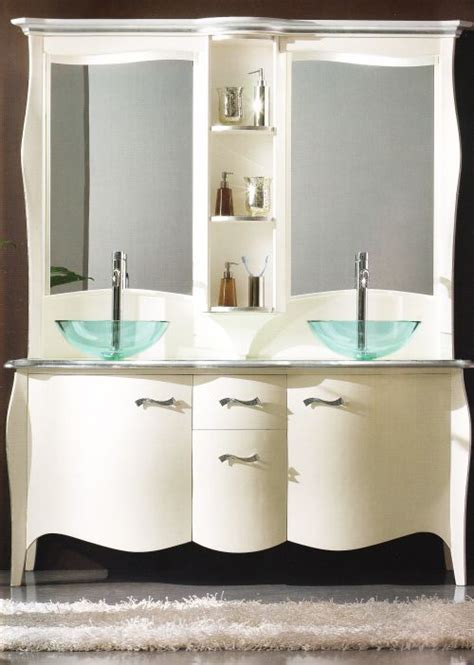mobili per il bagno mobili per il bagno italian style casale di scodosia