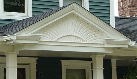 exterior decorative trim for homes 1000 images about exterior trim on