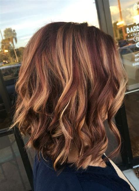 haircuts key west 20 best hair images on pinterest hair color hair colors