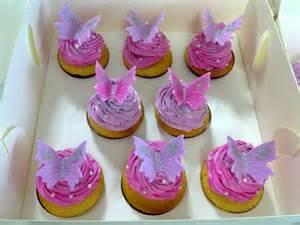 cupcakes amp mini cakes