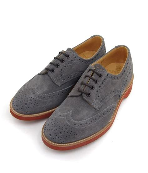 womens grey oxford shoes 17 best ideas about oxford shoes on