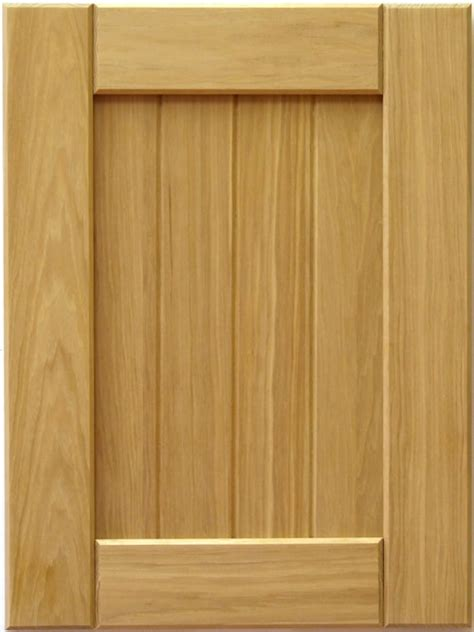 hickory kitchen cabinet doors marvelous hickory cabinet doors 5 shaker kitchen cabinet