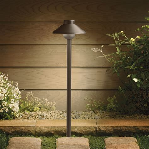 100 Best Ideas About Unique Outdoor Lighting Theydesign Unique Patio Lights