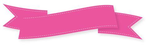 Glitter Pita Pink pink ribbon flag 183 free image on pixabay
