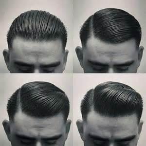 hair styles in 30 s 30 s mens hairstyles mens hairstyles 2017