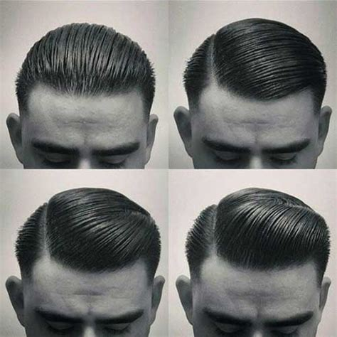 name of hairstyle 30s men 30 s mens hairstyles mens hairstyles 2018