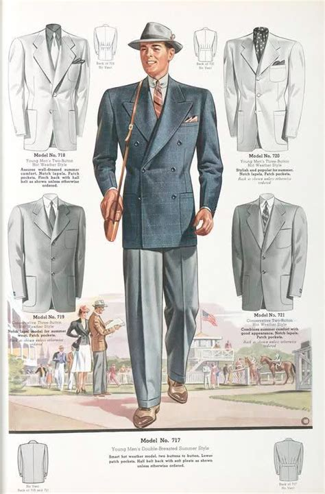 english drape suit 1930 s men s english drape style jacket with wide