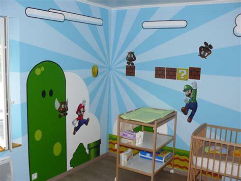 peinture chambre gar輟n 10 ans charmant peinture chambre garcon 10 ans 2 une chambre
