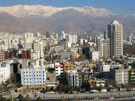 File:Northern-Tehran.JPG
