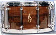 Harga Drum Merk Zildjian klinikdrum ilmu informasi drum