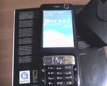 cercare annunci telefoni romania