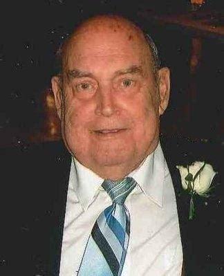 ziegler obituary alexandria kentucky legacy