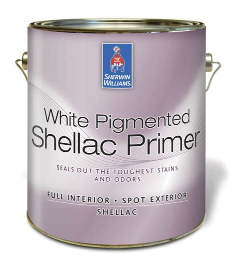 how many coats of primer on wood cabinets cabinet refinishing spray painting and kitchen cabinet