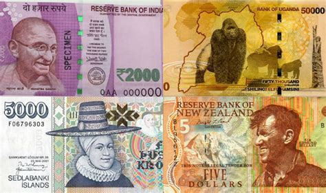 new rs 500 rs 2000 rupee notes look new rs 2000 note to be introduced in india after banning