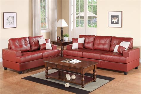 Thomasville Furniture Discount by 100 Thomasville Leather Sofa And Loveseat Furniture