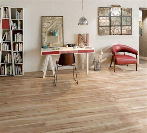 pavimento in ceramica effetto legno effetto legno musis ceramica