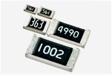 yds resistors 金属皮膜チップ抵抗器 高信頼性 超精密級 urgシリーズ 薄膜抵抗器の進工業 ssm