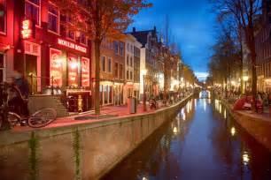 light district amsterdam amsterdam info