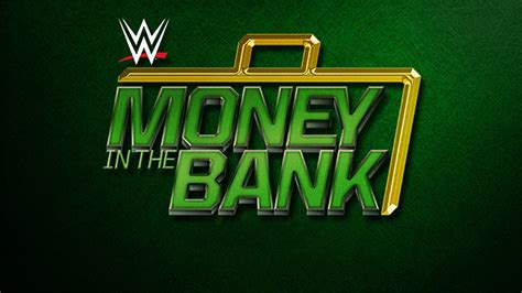 the bank money in the bank card predictions and analysis