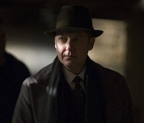 who makes the fedora worn by redington james spader in the blacklist how to dress like raymond red reddington the blacklist