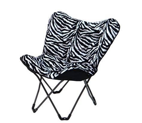Zebra Print Armchair by Zebra Print Chair Chairs Model