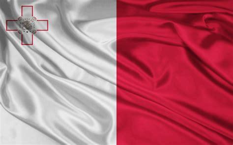malta flagge hintergrundbilder malta flagge frei fotos