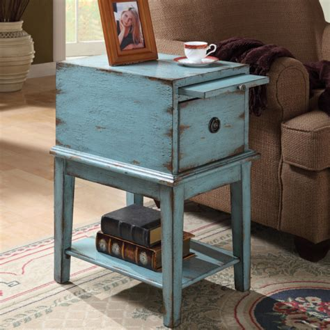 hobby lobby side table accent tables at marshalls design bookmark 20543