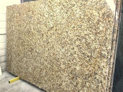 napoli granite giallo napoli granite amf brothers granite countertops