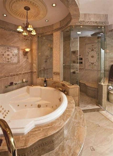 Exklusive Badezimmer Deko by Die Besten 25 Luxus Badezimmer Ideen Auf