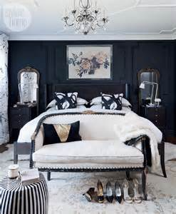 bedroom items bedroom decor moody and dramatic master suite style at home