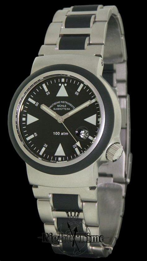Swiss Army Sa 2235 Gold White Ceramic search and rescue s a r m1 41 03mb muhle glashutte search and rescue wrist