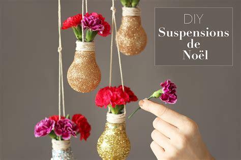 Beau Decoration Noel Interieur Maison #3: Artlex-Blog-DIY-ampoule-vase.jpg