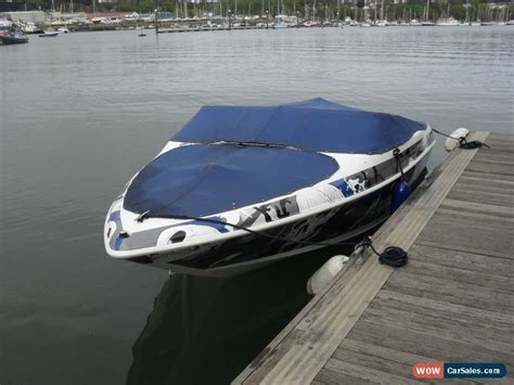 2000 larson 206 sei power boat for sale in united kingdom - Larson Speed Boats For Sale Uk