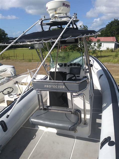 rib boats for sale california used rigid inflatable boats rib boats for sale in united