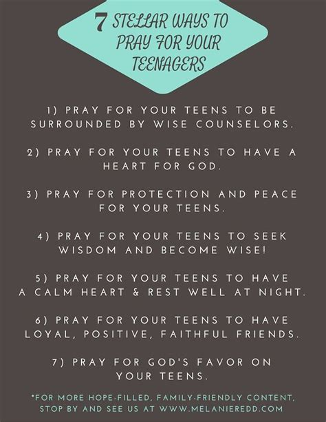 prayer journal a journal for tweens to grow closer to jesus through meaningful prayer books best 25 prayer journal printable ideas on new