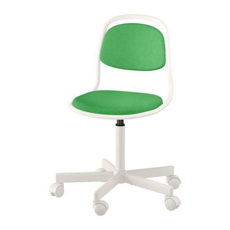 sedia per scrivania 214 rfj 196 ll sedia da scrivania per bambini ikea