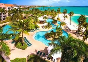 a rainx renaissance aruba resort and casino renaissance ocean suites picture of renaissance aruba