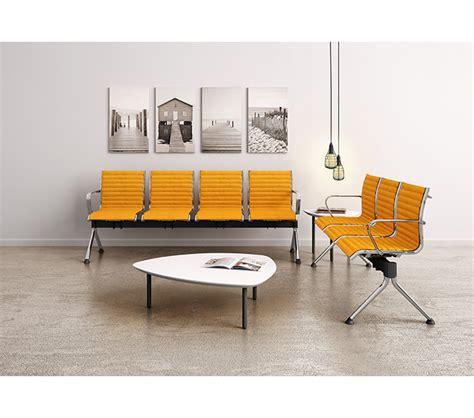 sedie attesa sedie per sala attesa leyform